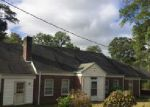 Foreclosed Home en NANCE ST, Whitmire, SC - 29178