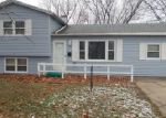 Foreclosed Home en 7TH AVE, Belvidere, IL - 61008