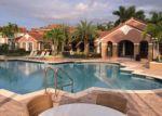 Foreclosed Home en SONOMA SPRINGS CIR, Lake Worth, FL - 33463