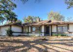 Foreclosed Home en LONG LAKE DR, Orlando, FL - 32810