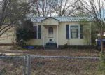Foreclosed Home en BUCCANEER DR, Longview, TX - 75604