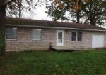 Foreclosed Home en EMPIRE RD, Thornville, OH - 43076