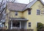 Foreclosed Home en W SHAFER AVE, Dover, OH - 44622