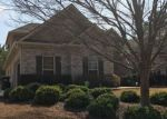 Foreclosed Home in WESTPORT LN, Conyers, GA - 30094