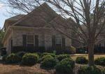 Foreclosed Home en WESTPORT LN, Conyers, GA - 30094