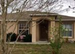 Foreclosed Home en LAKE ELOISE POINTE BLVD, Winter Haven, FL - 33880
