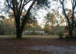 Foreclosed Home en JOE ASHTON RD, Saint Augustine, FL - 32092