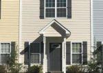 Foreclosed Home en TOUCAN WAY, Hubert, NC - 28539