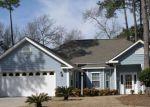 Foreclosed Home en FOREST OAK BLVD SW, Ocean Isle Beach, NC - 28469
