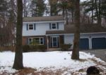 Foreclosed Home en BELLFLOWER RD, Ballston Spa, NY - 12020