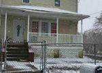 Foreclosed Home en ONEIDA AVE, Pleasantville, NJ - 08232
