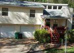 Foreclosed Home en CHIMNEY RIDGE CT, Ellenwood, GA - 30294