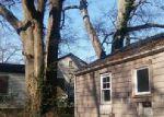 Foreclosed Home en CONNALLY DR, Atlanta, GA - 30344