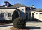 Foreclosed Home en HAMMERS GLEN DR, Homer, GA - 30547