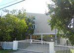 Foreclosed Home en OVERSEAS HWY, Marathon, FL - 33050