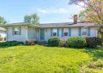 Foreclosed Home en ELM ST, Centreville, MD - 21617