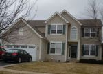 Foreclosed Home en MEADOWS DR, Gilberts, IL - 60136