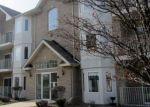 Foreclosed Home en W MINT JULIP DR, Alsip, IL - 60803