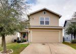 Foreclosed Home en AUTUMN BAY DR, Austin, TX - 78744