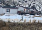 Foreclosed Home en US HIGHWAY 12 E, Townsend, MT - 59644