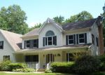 Foreclosed Home en CRONWELLS WAY, Trappe, MD - 21673