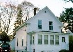 Foreclosed Home en BRUNSWICK ST, Old Town, ME - 04468