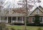 Foreclosed Home en TRENT TRL, Cleveland, GA - 30528