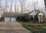 Foreclosed Home en WACO RDG, Anderson, SC - 29621