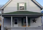 Foreclosed Home en SAINT JOHN ST, West Warwick, RI - 02893