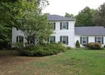 Foreclosed Home en RIVERWOOD DR, Chardon, OH - 44024