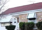 Foreclosed Home en LONGVIEW AVE, Maple Heights, OH - 44137
