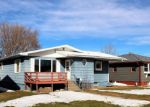 Foreclosed Home en N TAYLOR AVE, Glendive, MT - 59330