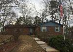 Foreclosed Home en BRENT DR, Ringgold, GA - 30736