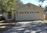 Foreclosed Home en WICKFORD PL, Brandon, FL - 33511