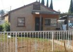 Foreclosed Home en E 126TH ST, Los Angeles, CA - 90061