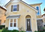 Foreclosed Home en LAKEVIEW CT, Oxnard, CA - 93036