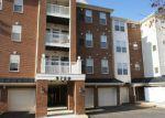 Foreclosed Home en HOLMES PL, Manassas, VA - 20111