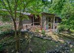 Foreclosed Home en TUSKEGEE DR, Oak Ridge, TN - 37830