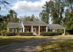 Foreclosed Home en HIGHWAY 905, Conway, SC - 29526