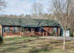 Foreclosed Home en LANCE RD, Murphy, NC - 28906