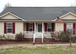 Foreclosed Home en NATHAN CT, Thomasville, NC - 27360