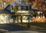 Foreclosed Home en BANGOR PL, Fort Washington, MD - 20744