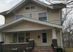 Foreclosed Home en S HARRISON ST, Frankfort, IN - 46041