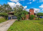 Foreclosed Home en SUSAN DR, Lakeland, FL - 33803
