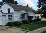 Foreclosed Home en SHADYSIDE DR, Youngstown, OH - 44512