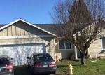 Foreclosed Home en PANA ST, Woodburn, OR - 97071