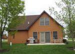 Foreclosed Home en WINDWARD LN, Celina, OH - 45822