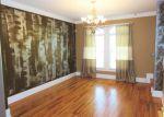 Foreclosed Home en JANDRAS LN SE, Atlanta, GA - 30316