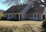 Foreclosed Home en ADAMS PLACE DR, Royston, GA - 30662