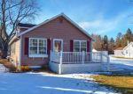 Foreclosed Home en N SMITH ST, Sanford, MI - 48657